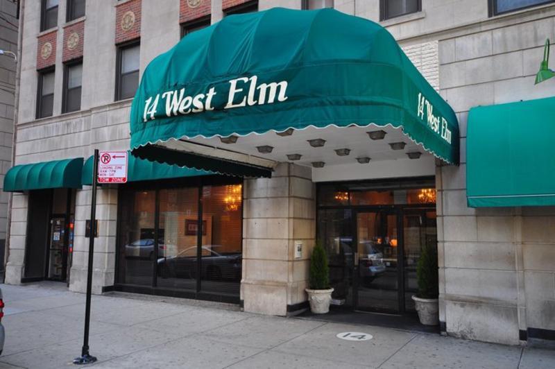 14 West Elm Apartments - 14 W Elm St Rentals   Rent Scene